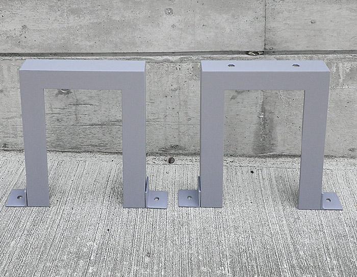 配管用門型架台