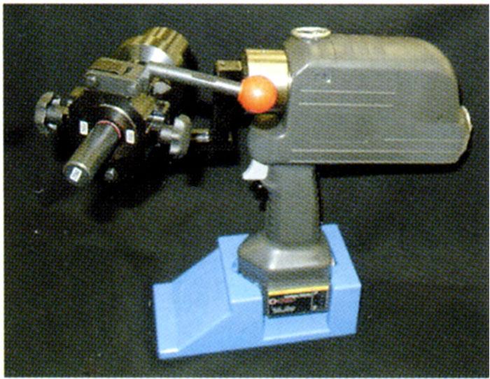 BKI-06R型