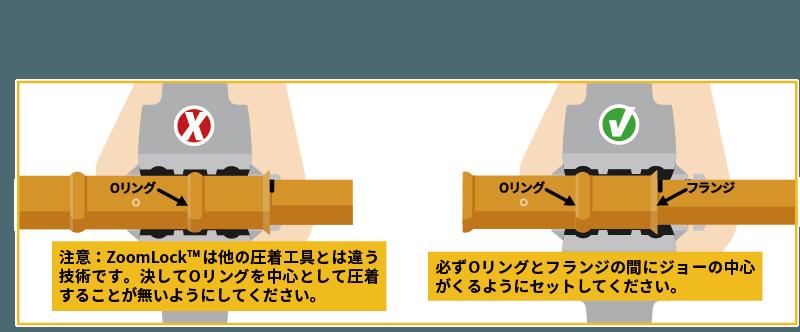 5.継手のセット