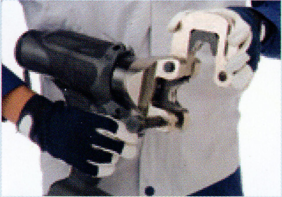 5.工具セット